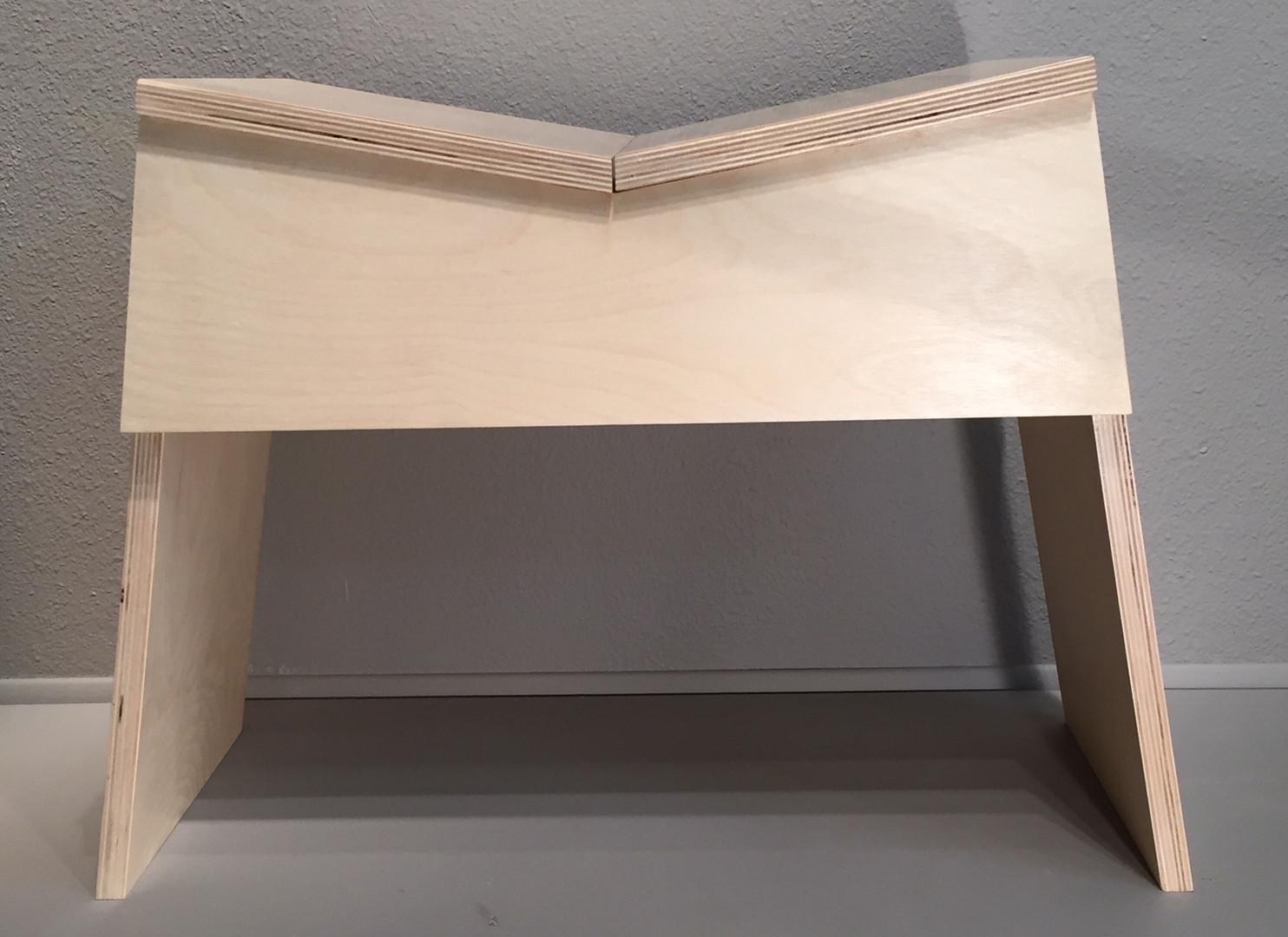 museum bench 6