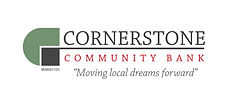 cornerstone_logo-local-dreams-forward.jp