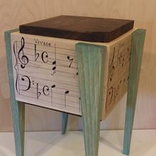 busker box