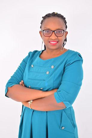 Ann Wanjiru Muita.jpg