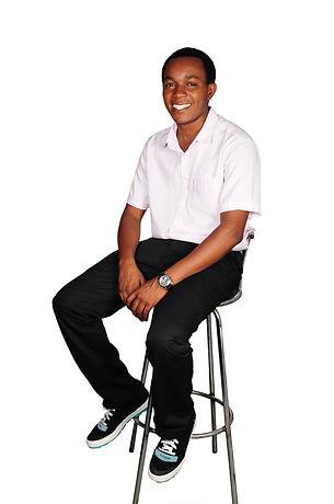 Joseph Munywoki.jpg
