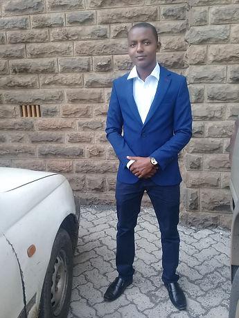 Charles Ndawa.jpeg