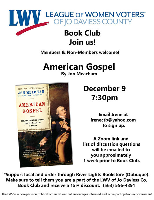 American Gospel flyer.jpg