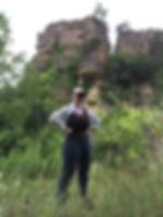 Padgham and Geology.jpg
