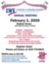 flyer for annual meeting.jpg