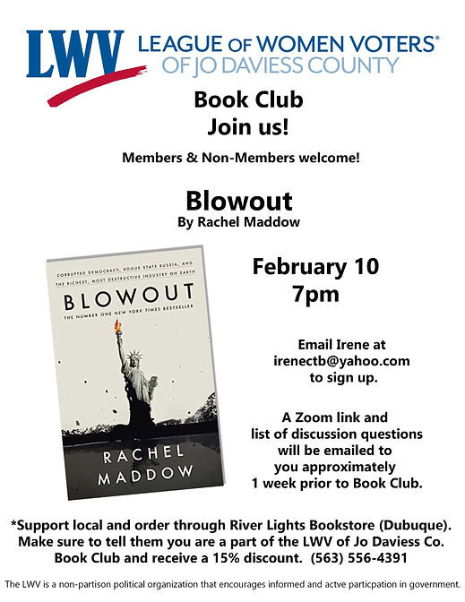 blowout flyer.jpg