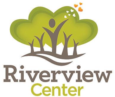 Riverview Center Logo COLOR (2).jpg