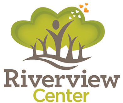 Riverview Center Logo COLOR (2).jpg