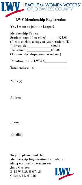 registration form.jpg