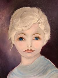 Jeanne Carlson.jpg