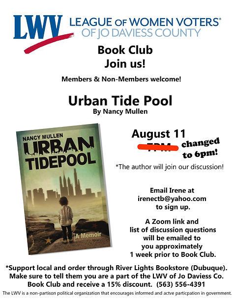 Urban Tidepool Flyer2.jpg