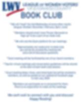 book club flyer info.jpg