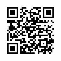 Illinois Voter Registration Check QR Cod