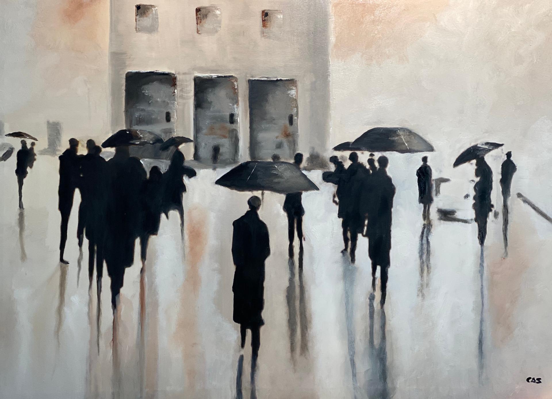 Parapluies.jpg