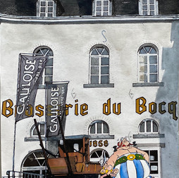 Brasserie du Bocq.jpeg