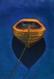 Victor's Boat
