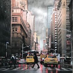 NY STATE OF MIND #2.JPEG