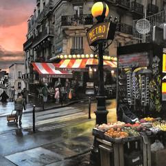 Montmartre.jpeg
