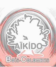 Logo_ACBC.PNG