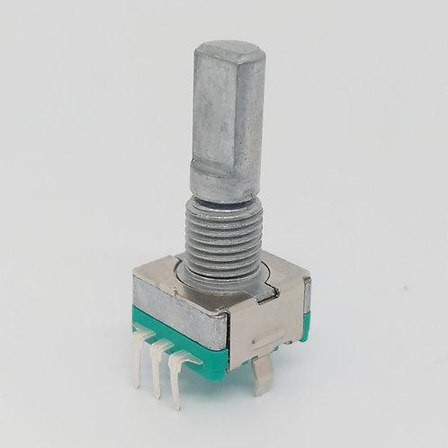 EC11 Rotary Encoder (O&C/Braids Compatible)