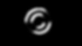 Copyright-Symbol-PNG-Images.png