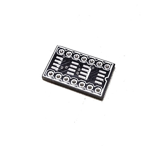 XR4136 SMD Adapter