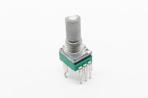 9mm Potentiometer