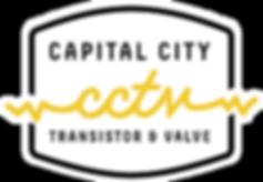full-logo-colour-whiteshield-transparent