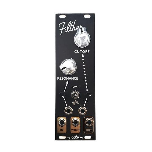 Filther VCF Kit
