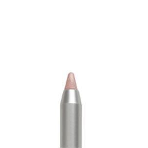 Pearl Eye Brightener Pencil