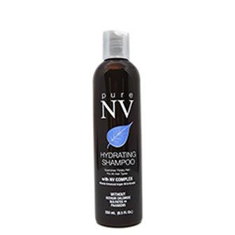Pure NV Hydrating Shampoo