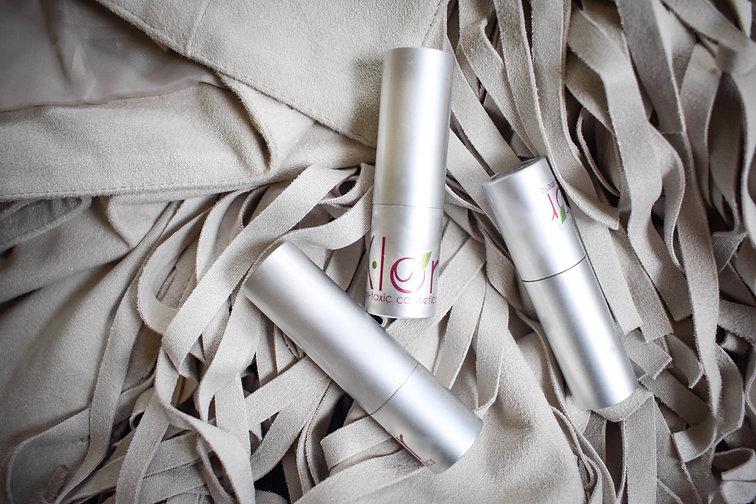 lipstick(11.29.17)-4 (1).jpg