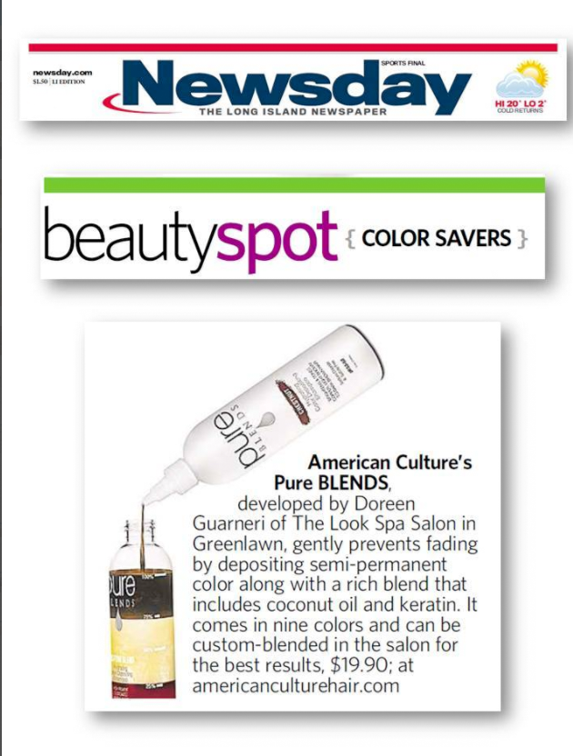 Newsday Beauty Spot PB.png