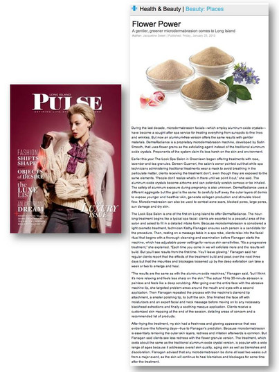 Long Island Pulse Feb 2015 jpeg.jpg