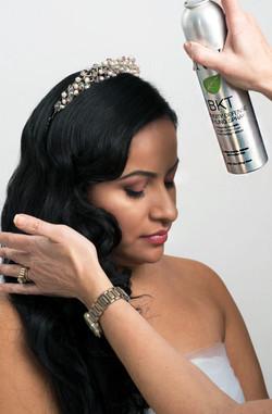 nv hair spray edit