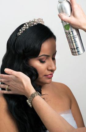 nv hair spray edit.jpg