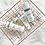 Thumbnail: Active Exfoliant Powder
