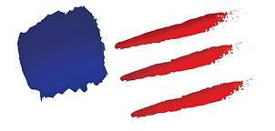 ac flag new .jpg