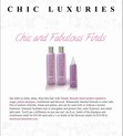 Chic Luxuries.png