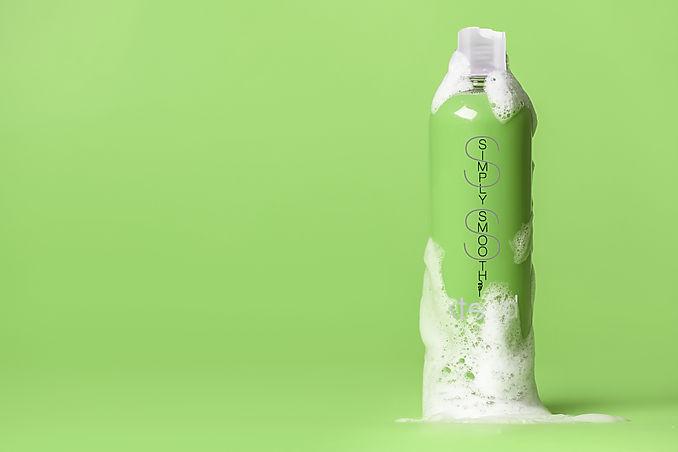 tropical shampoo suds 2.jpg