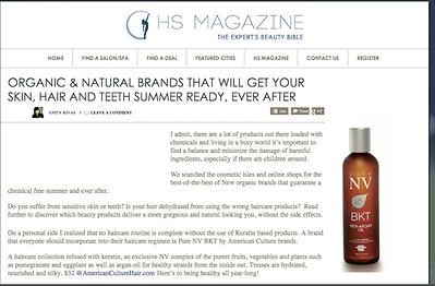 HS Magazine PNV.png