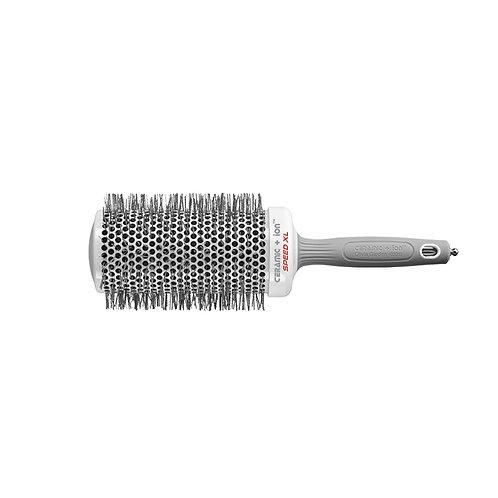Olivia Garden Blowout Brush 65