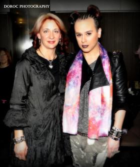 Doreen and Indashio.jpg