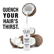quench your hairs thirst.jpg