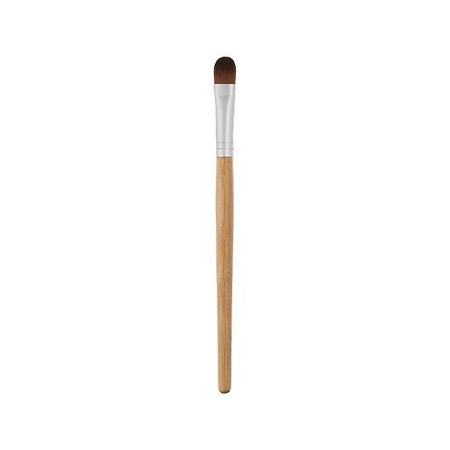 Eyeshadow/Concealer Brush