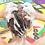Thumbnail: Coconut Crush Shampoo