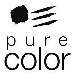 PURE COLOR LOGO BLACK.jpg