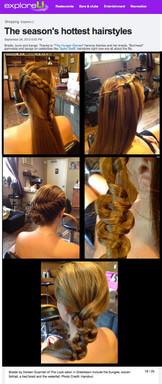 newsday braids by Doreen Guarneri.jpg