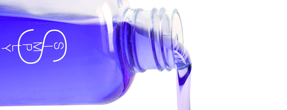 color lock shampoo ahain .jpg