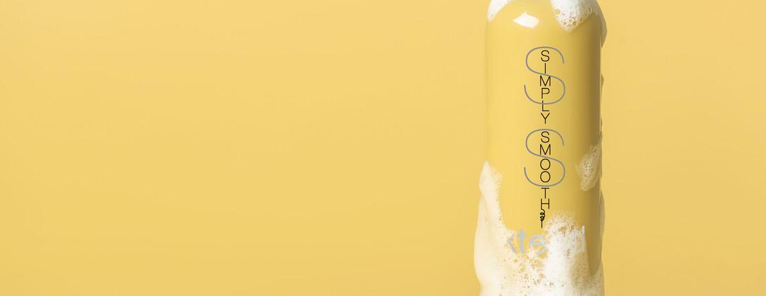 og shamp suds 2 .jpg